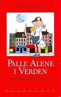 Palle alene i verden - Jens Sigsgaard