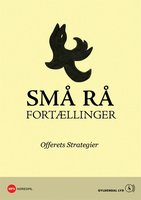 Offerets strategier - Jens Arentzen
