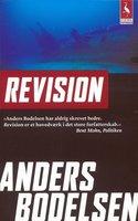 Revision - Anders Bodelsen