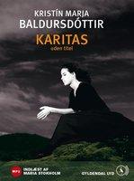 Karitas uden titel - Kristín Marja Baldursdóttir
