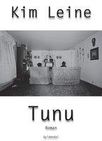 Tunu - Kim Leine