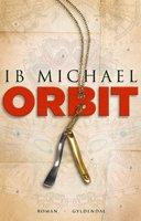 Orbit - Ib Michael