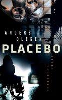 Placebo - Anders Olesen