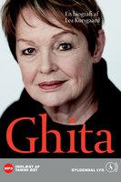 Ghita - Lea Korsgaard