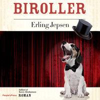 Biroller - Erling Jepsen