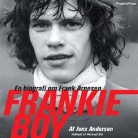 Frankie Boy - Jens Andersen