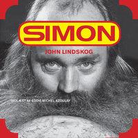 Simon - John Lindskog