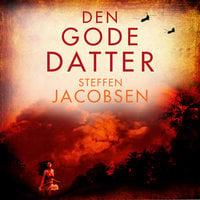 Den gode datter - Steffen Jacobsen