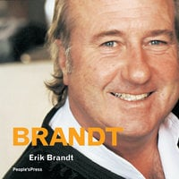 Brandt - Erik Brandt