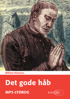 Det gode håb - William Heinesen