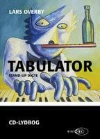 Tabulator - Lars Overby