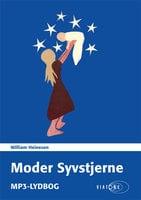 Moder Syvstjerne - William Heinesen