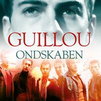 Ondskaben - Jan Guillou