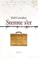 Stemte s'er - Keld Conradsen