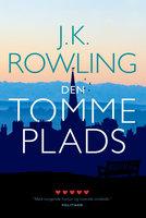 Den tomme plads - J.K. Rowling