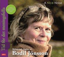 Tid för det meningsfulla - Bodil Jönsson