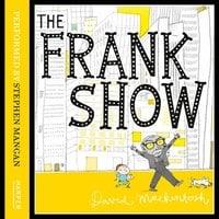The Frank Show - David Mackintosh