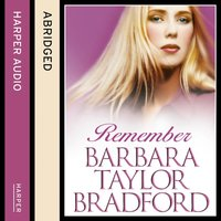 Remember - Barbara Taylor Bradford
