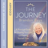The Journey - Brandon Bays