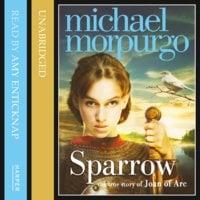 Sparrow - Michael Morpurgo