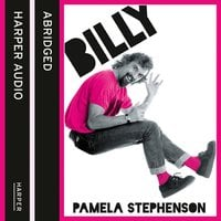 Billy Connolly - Pamela Stephenson
