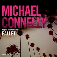 Fallet - Michael Connelly