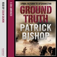 Ground Truth - Patrick Bishop