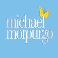 The Silver Swan - Michael Morpurgo