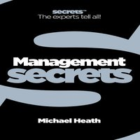 Management - Michael Heath