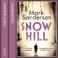 Snow Hill - Mark Sanderson