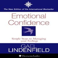 Emotional Confidence - Gael Lindenfield