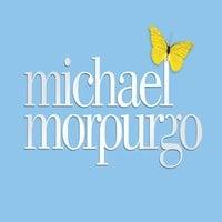 Cool as a Cucumber - Michael Morpurgo