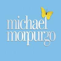 The Last Wolf - Michael Morpurgo