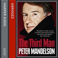 The Third Man - Peter Mandelson