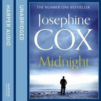 Midnight - Josephine Cox