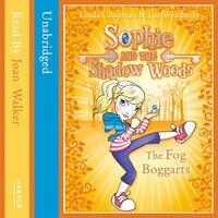 The Fog Boggarts - Linda Chapman, Lee Weatherly