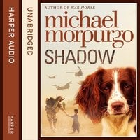 Shadow - Michael Morpurgo