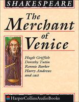 The Merchant of Venice - William Shakespeare