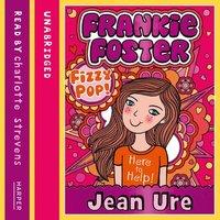 Fizzypop - Jean Ure