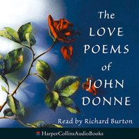 The Love Poems of John Donne - John Donne