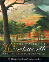 The Poetry of Wordsworth - William Wordsworth