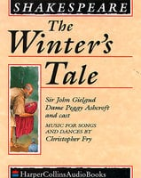 The Winter's Tale - William Shakespeare