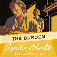 The Burden - Agatha Christie