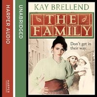 The Family - Kay Brellend