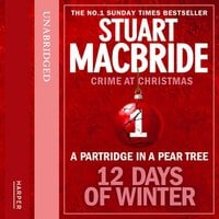 A Partridge in a Pear Tree (short story) - Stuart MacBride