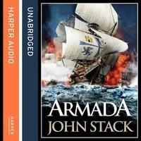 Armada - John Stack