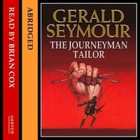 The Journeyman Tailor - Gerald Seymour