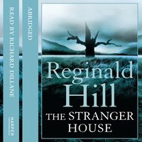 The Stranger House - Reginald Hill
