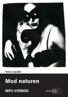 Mod naturen - Tomas Espedal