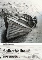 Salka Valka - Halldór Laxness